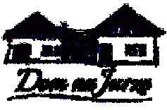Dom na Jurze